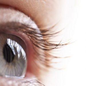 ابزار تشخیص بینایی