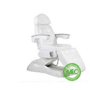 تخت جراحی پوست مو و چشم و لیزر مدل GP3.K