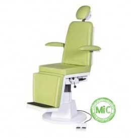 صندلی گردان گوش و حلق و بینی مدل E1