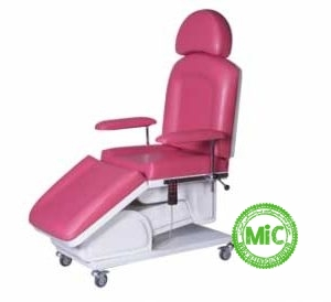 صندلی زیبایی مدل GP3.N