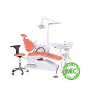 یونیت صندلی دندانپزشکی فول ZC
