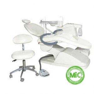 یونیت صندلی دندانپزشکی ZC 320