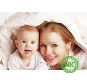 بارداری و کودک