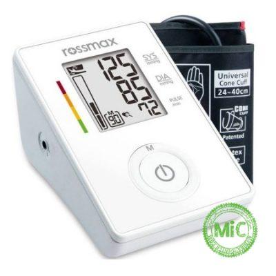 mic10051img-400x400 چرا اندازه گیری فشار خون ضروری است؟