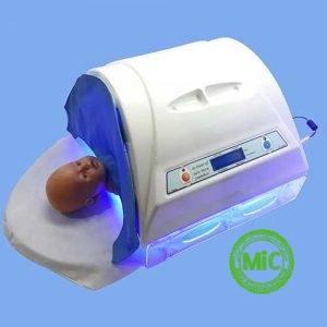 دستگاه فتوتراپی تونلی SMG-intensive