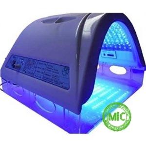 دستگاه فتوتراپی تونلی SMG-Low