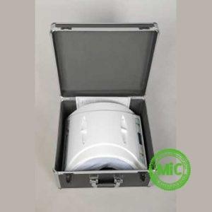دستگاه فتوتراپی تونلی SMG-Medium