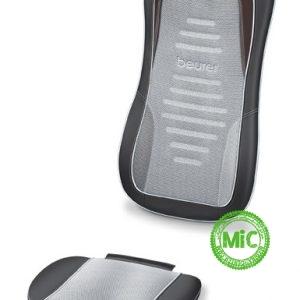 صندلی ماساژ بیورر 3 بعدی بیورر MG300