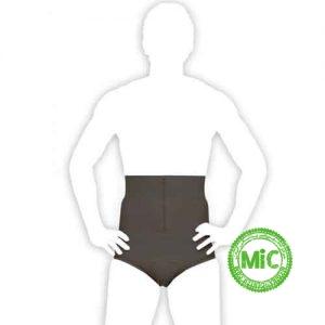 گن مردانه بعد از عمل جراحی آقایان ایزاولا MG01
