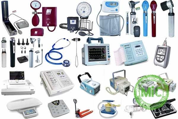 medical-equipment-600x400 انواع تجهیزات پزشکی