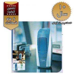 دستگاه تصفیه هوای Ion Care GH2151