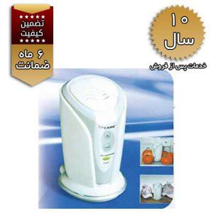 دستگاه تصفیه هوای Ion Care GH2128