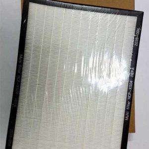 فیلتر دستگاه تصفیه هوای SMOVER KJF 30A03