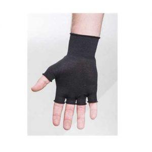 دستکش انگشتی نکسوس