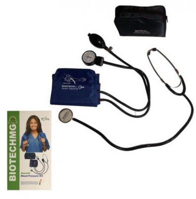 bayotek-395x400 چرا اندازه گیری فشار خون ضروری است؟